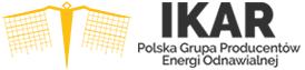 PGPEO iKAR - instalacje fotowoltaiczne